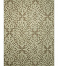 SMC Designs Upholstery Fabric 54\u0022-Andrews Dove