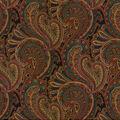 Waverly Multi-Purpose Décor Fabric 9\u0022x9\u0022 Swatch-Knightsbridge Gem