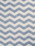 Home Decor 8x8 Fabric Swatch-Jaclyn Smith Adora Chambray