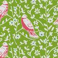 PKL Studio Outdoor Fabric 9\u0022x9\u0022 Swatch-Nesting Spring