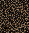 Home Decor 8\u0022x8\u0022 Fabric Swatch-Eaton Square Jamboree Classic