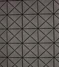 Richloom Studio Outdoor Fabric-Paytah Shadow