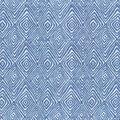 Kelly Ripa Home Upholstery Swatch 13\u0027\u0027x13\u0027\u0027-Bluejay Set In Motion