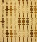 Home Decor 8\u0022x8\u0022 Fabric Swatch-Upholstery Fabric Barrow M8568-5819 Beach