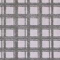 Keepsake Calico Cotton Fabric-Brushtroke Plaid Gray