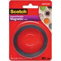 Scotch (TM) Magnetic Tape .5\u0022X4\u0027
