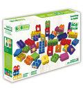 BiOBUDDi Educational - Bio Based Recyclable Building Blocks