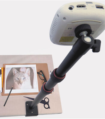 Artograph Digital Projector Table Stand