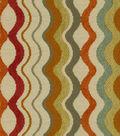 Richloom Studio Multi-Purpose Decor Fabric 54\u0022-Carousel Confetti
