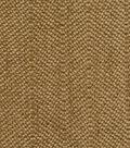 Home Decor 8\u0022x8\u0022 Fabric Swatch-Richloom Studio Brooke Pecan