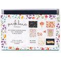 Park Lane Card & Envelope Sets-Spring Bloom