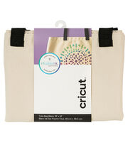 Cricut Infusible Ink Tote Bag Blank-Large, , hi-res