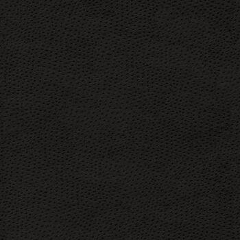 "Upholstery Vinyl 54""-Keisha Ebony"