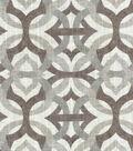 Waverly Multi-Purpose Decor Fabric 54\u0022-Compton Flint