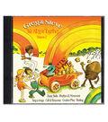 Greg & Steve: We All Live Together Vol. 2 CD