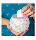 Creativity For Kids Lovely Lights Kit