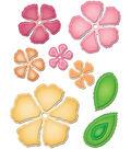 Spellbinders Megabilities Die Rose Creations