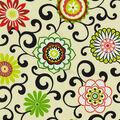 Waverly Sun N Shade Fabric 9\u0022x9\u0022 Swatch-Pom Pom Play Jewel