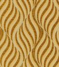 Williamsburg Upholstery Fabric-Lancashire/Coin