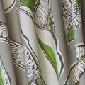 PKL Studio Outdoor Fabric-Jungle Jive Palm