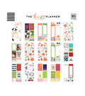 The Happy Planner Happy Memory Keeping Stickers-A Year of Memories