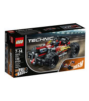 LEGO Technic BASH! 42073, , hi-res