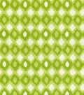 54\u0022 Modern Essentials Lightweight Decor Fabric-Cirque Azure