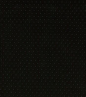"Grip Stop Utility Fabric 57""-Black"