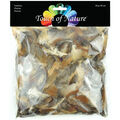 Midwest Design Big Value Pack Feathers - Natural 28 grams