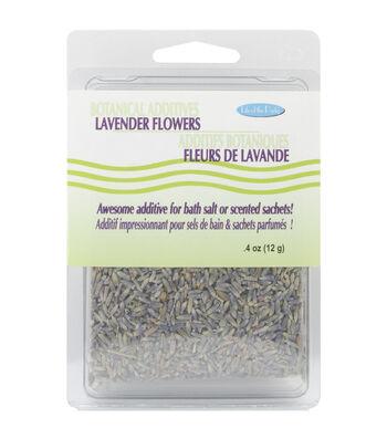 Flower & Seed Herbs-Lavender Flowers .4oz