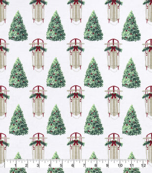 51a5f0953e96f Christmas Fabric - Christmas Fabric by the Yard