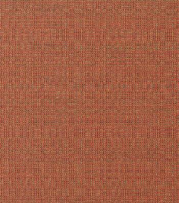 """Sunbrella Outdoor Fabric 54""""-Linen Chili"""