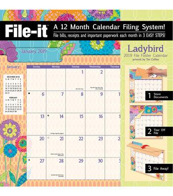 WSBL Ladybird 2019 File
