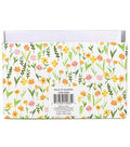 Park Lane Card & Envelope Sets-Wild Flourish
