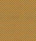 Home Decor 8\u0022x8\u0022 Fabric Swatch-Upholstery Fabric-Waverly Dashing/Turmeric