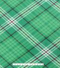 No Sew Fleece Throw Kit 48\u0027\u0027x60\u0027\u0027-End Zone