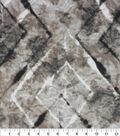 Home Essentials Home Décor Fabric- Shibori Granite