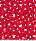 Disney No Sew Fleece Throw 72\u0022-Minnie Season Of Joy