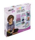 Alex Toys DIY Happy Little Loom