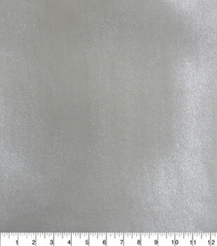 Casa Collection Organza Fabric -Eggnog