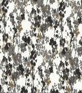 Keepsake Calico Cotton Fabric 44\u0022-Acrimony Onyx