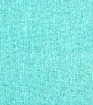 Keepsake Calico Cotton Fabric -Aqua