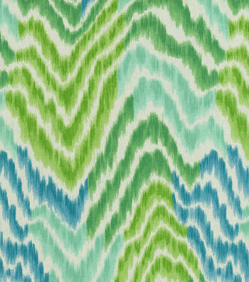 "Tommy Bahama Print Fabric 54""-Ebb & Flow/Peninsula"
