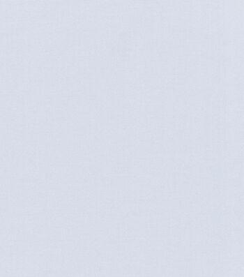 Waverly Outdoor Fabric-SNS Sunburst Steam