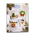 Diamond Dotz Holiday Variety Kit