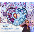 Frozen 2 Forever Friends Jewelry Activity