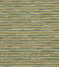 Eaton Square Lightweight Decor Fabric 54\u0022-Catwalk/Oasis