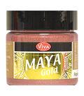 Viva Decor Maya Gold 45ml-Rose Gold