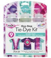 Tulip One-Step Paradise Punch Tie-Dye Kit, , hi-res