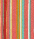 Dena Design Outdoor Fabric 54\u0022-Cala Watermelon